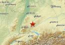 Leichtes Erdbeben auf der Schwäbischen Alb